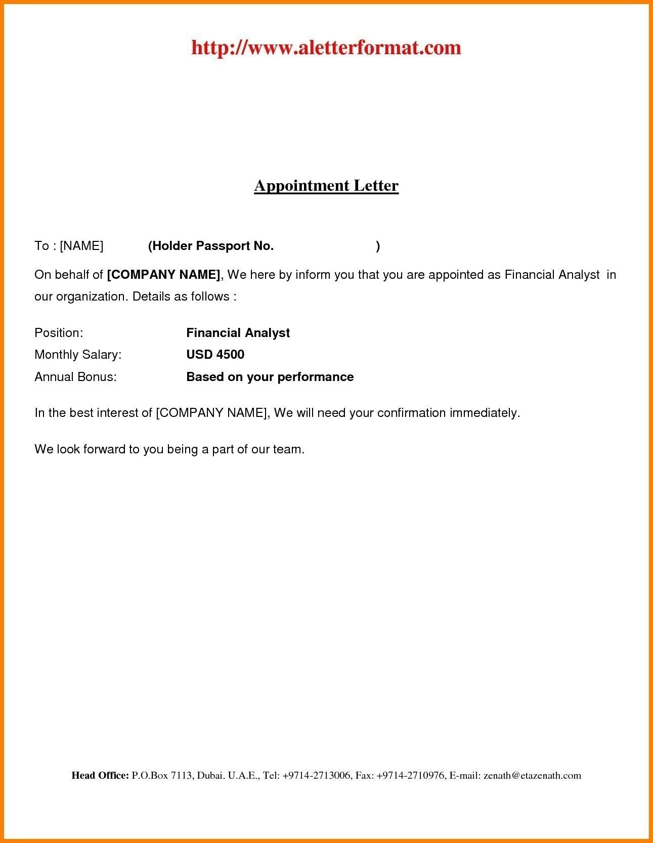 character certificate format doc free download fresh bank