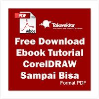 Ebook Tutorial Corel Draw X7 Bahasa Indonesia