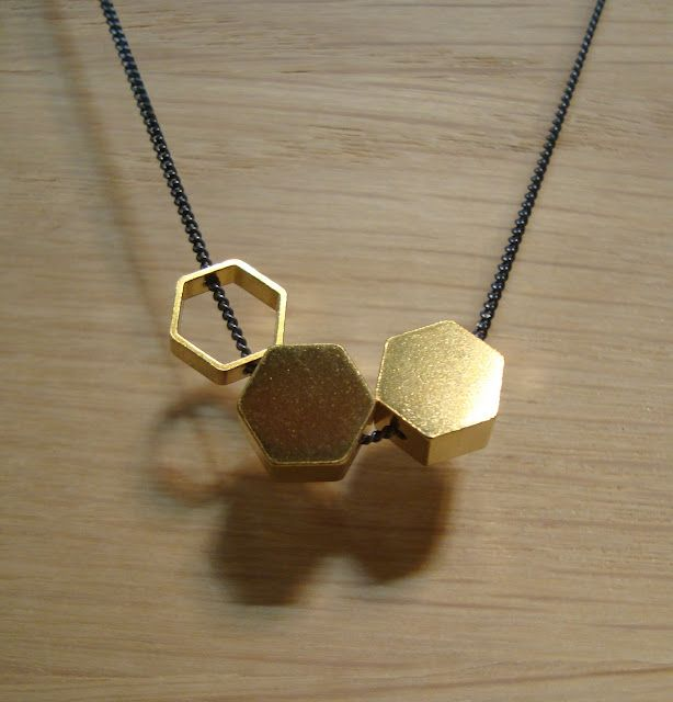 By Skermunkil South African jewellery designer South African
