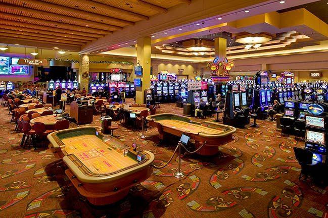 Casino albaquerque horizon casino movies
