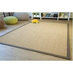 Photo of Carpets – decoration