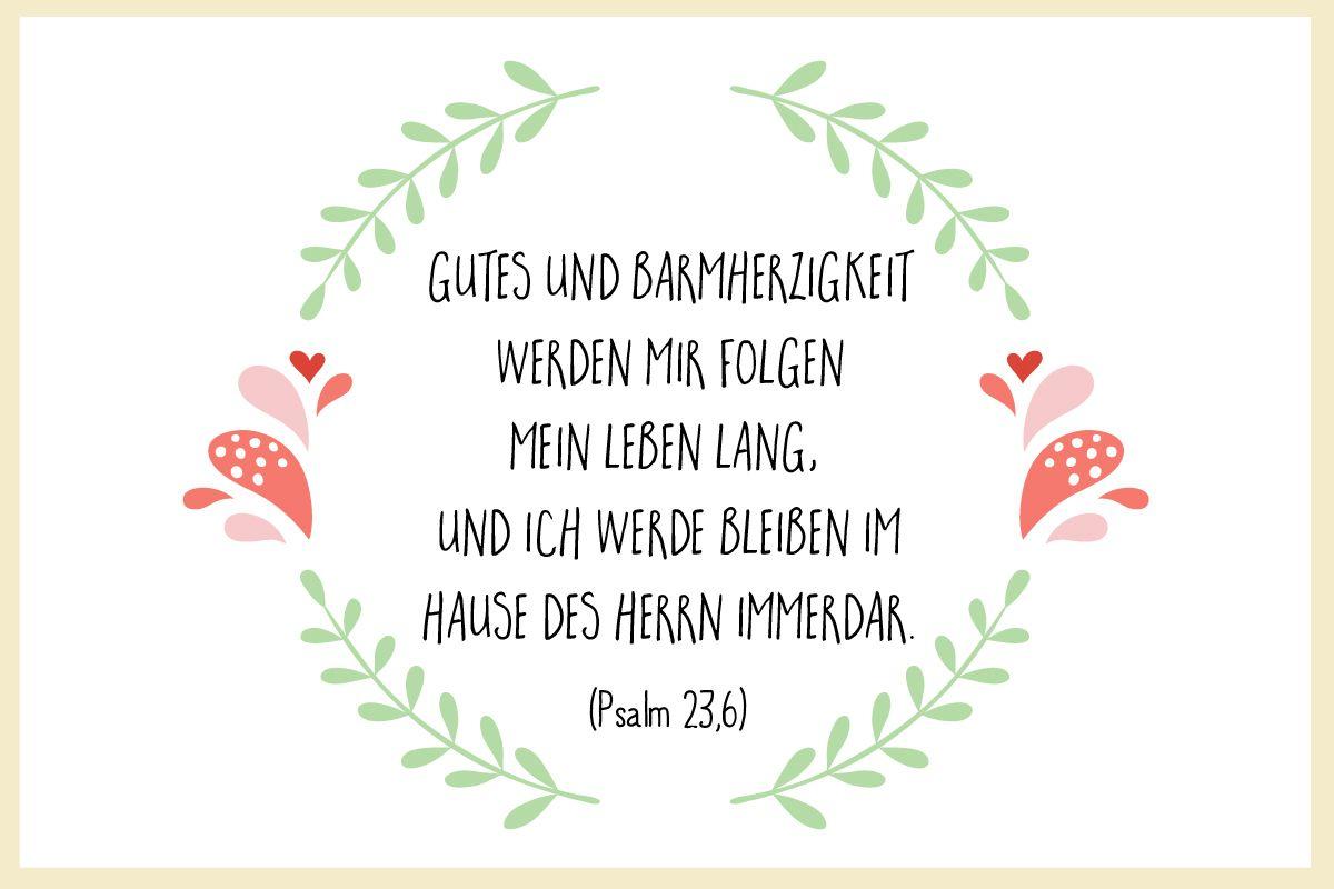 Pin Von Ragu Auf Promise Of The Lord Sprüche Zur Taufe