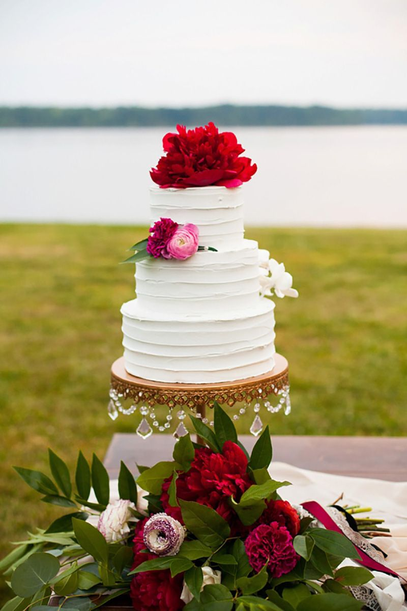 Pin by Sarah Cook on wedding cakes | Pinterest | Wedding cake stands ...