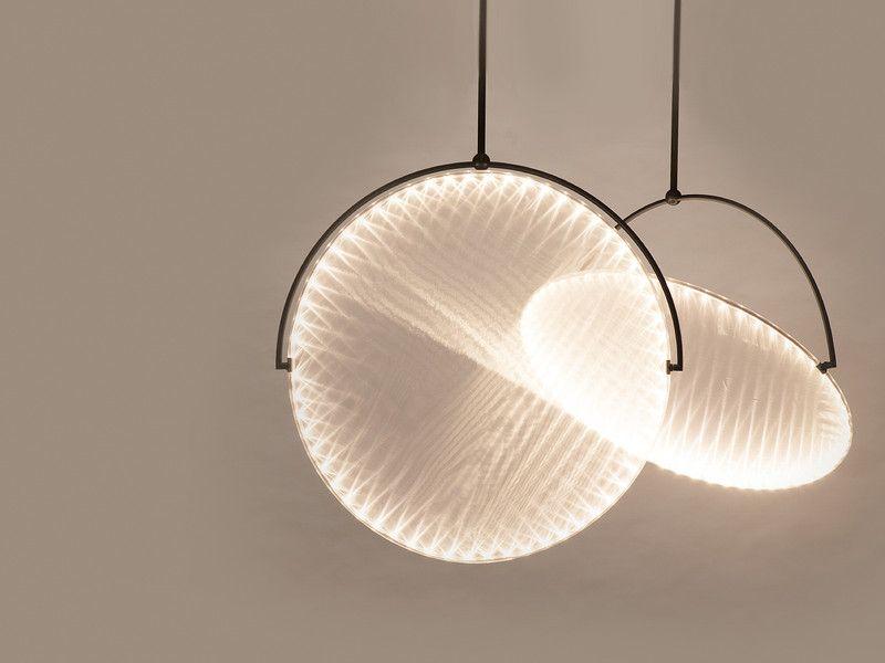Innermost Kepler Suspension Light In 2020 Modern Lighting Design Interior Lighting Cool Lighting