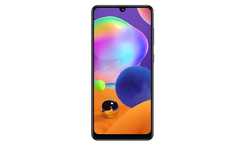 Samsung Galaxy A31 Best Upcoming Mobiles In 2020 Top Futures Phone In Amazon Best Budget Phones In 2020 Samsung Galaxy Samsung Smartphone