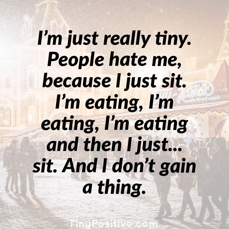 35 Short Funny Quotes About Life to Make You Laugh (With