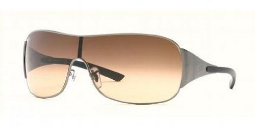 2d116ec277 Ray-Ban sunglasses need no explanation. The classic shapes of rayban  sunglasses are back
