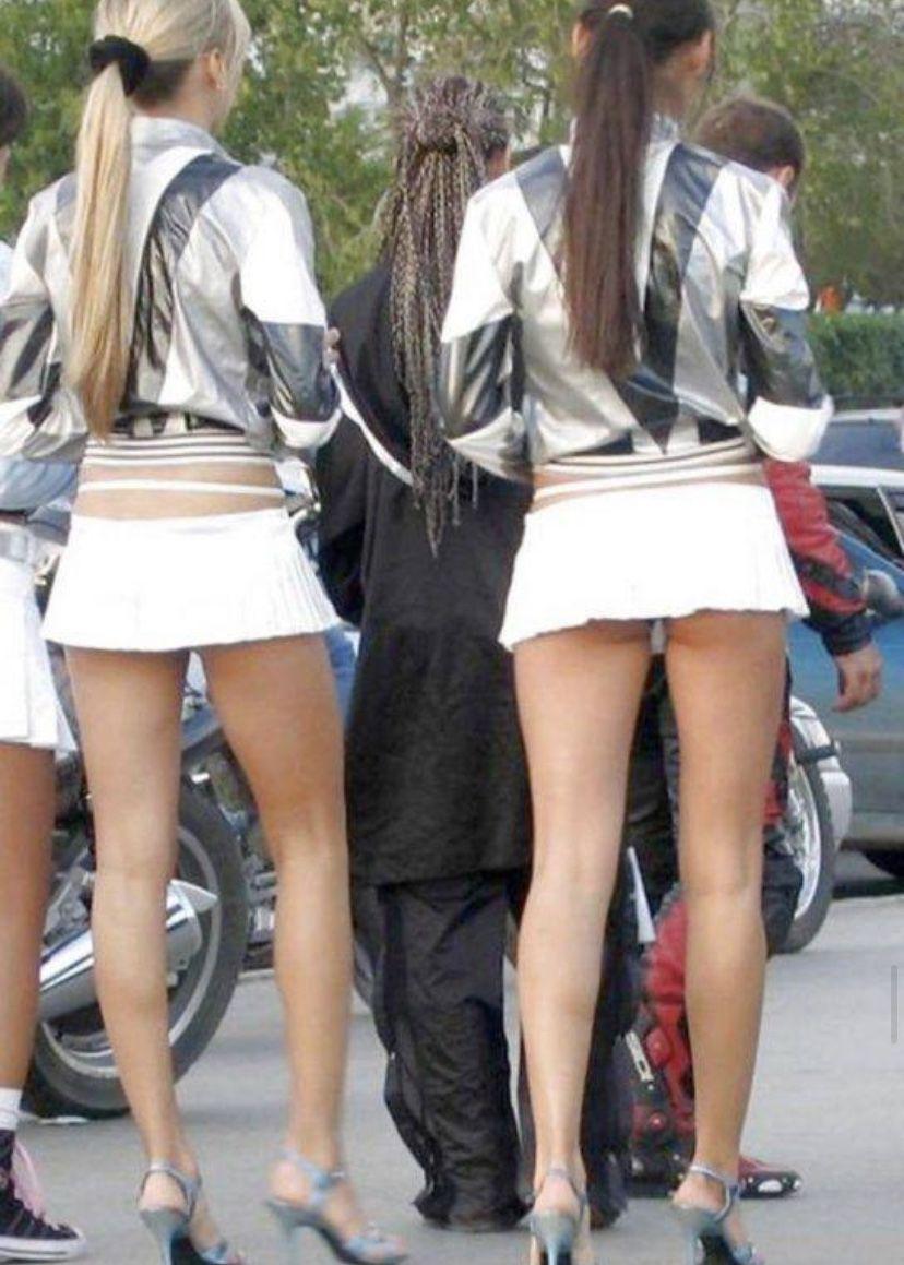skirt, blouse, top, grey skirt, grey skirt with sheer