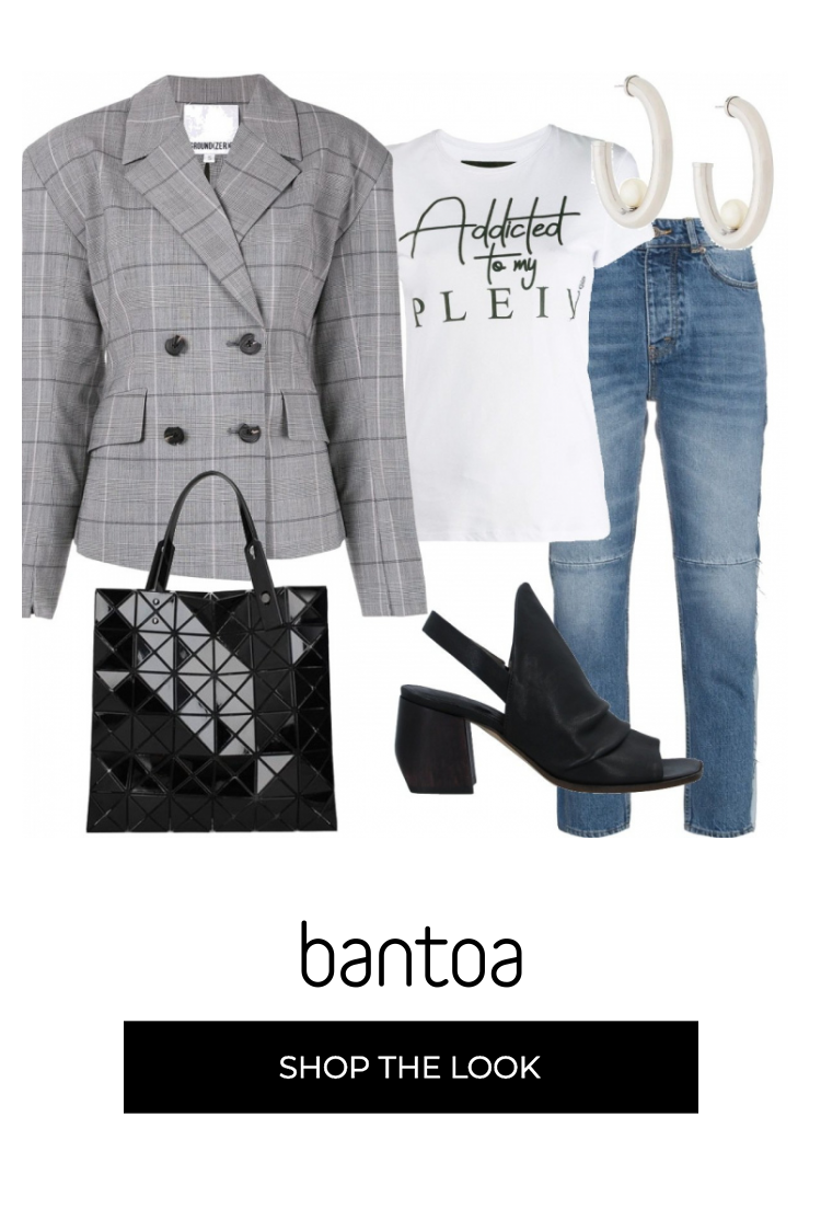 Photo of Trendy #19537   Outfit