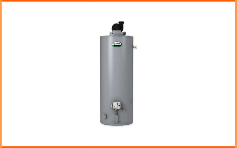 Pin On Best 50 Gallon Gas Water Heater Reviews