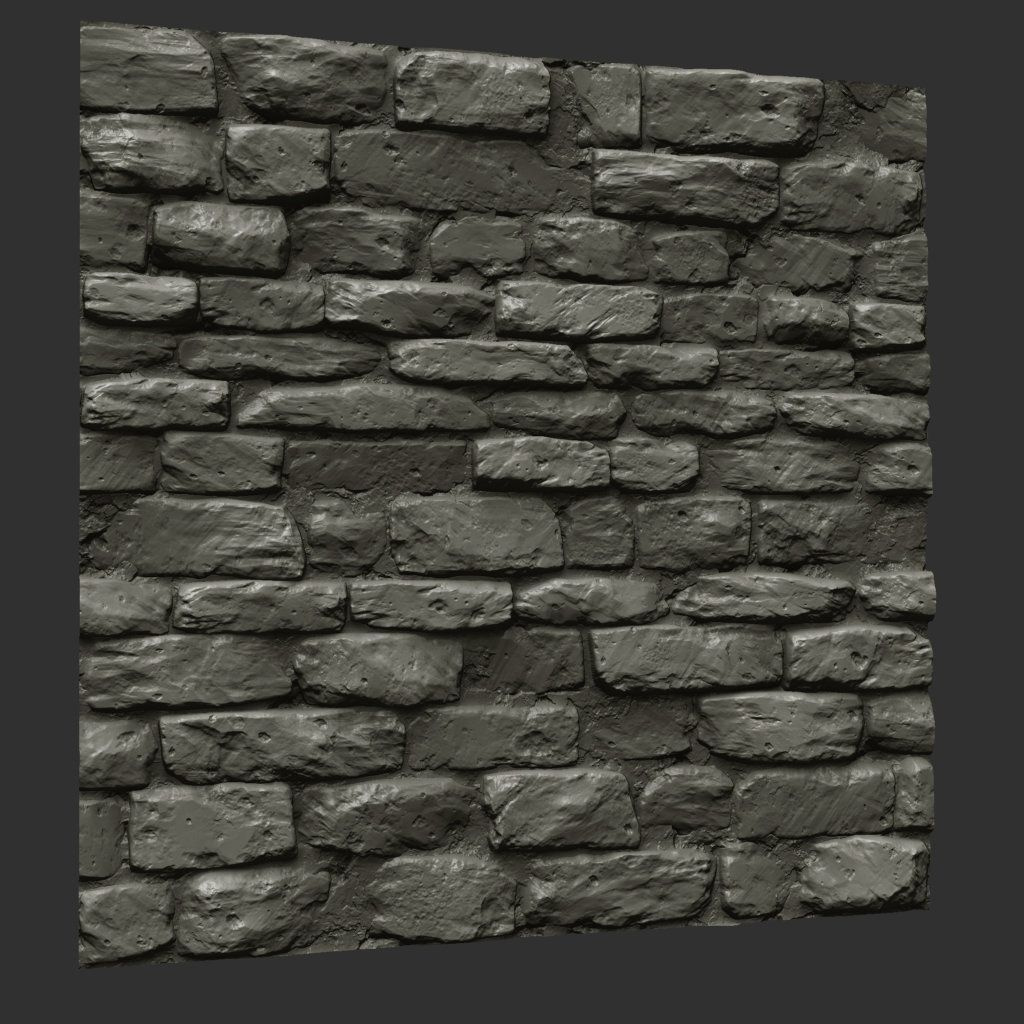 Image result for ue4 old stone pavement