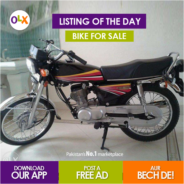 Rose Glen North Dakota ⁓ Try These Olx Pakistan Bikes