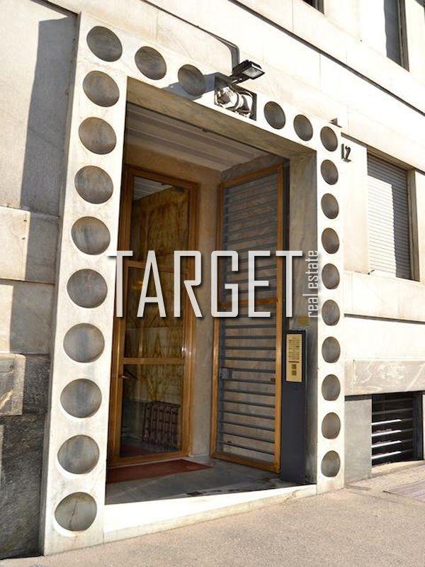 Affitto Ufficio Milano Repubblica 20121 Via Marcora ...