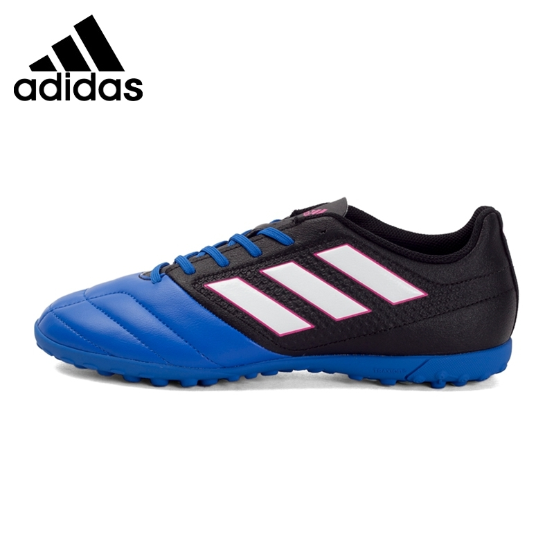 79.45  Buy now - http   alibau.shopchina.info go.php t 32806074504 - Original  New Arrival 2017 Adidas ACE TF Men s Football Soccer Shoes Sneakers 79.45     ... 8bc9b0593348a