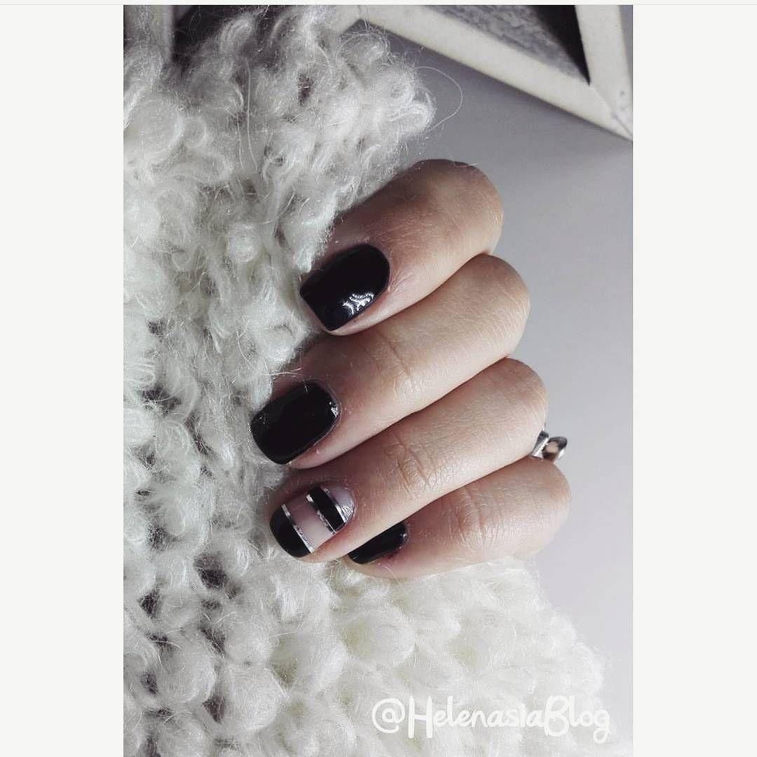 Enailstore (@enailstore_official) • Foto e video di Instagram