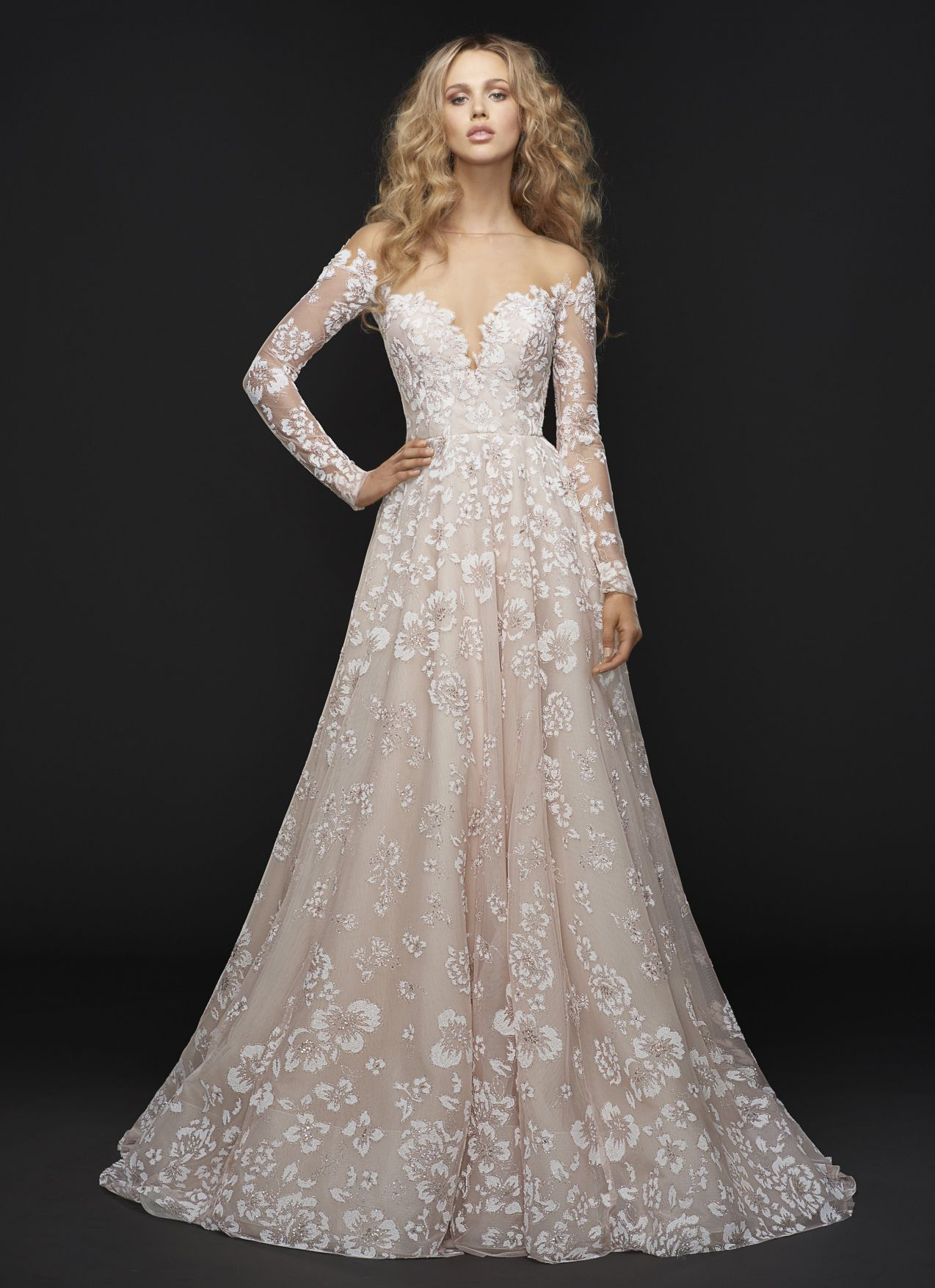 How much are hayley paige wedding dresses  Pin by Stephaniebarnes on Wedding dresses  Pinterest  Hayley paige