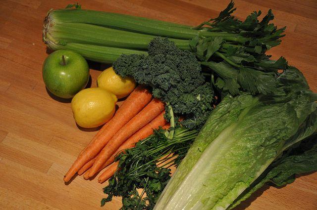 Una tips para bajar de peso rapido sin dietas ni ejercicio