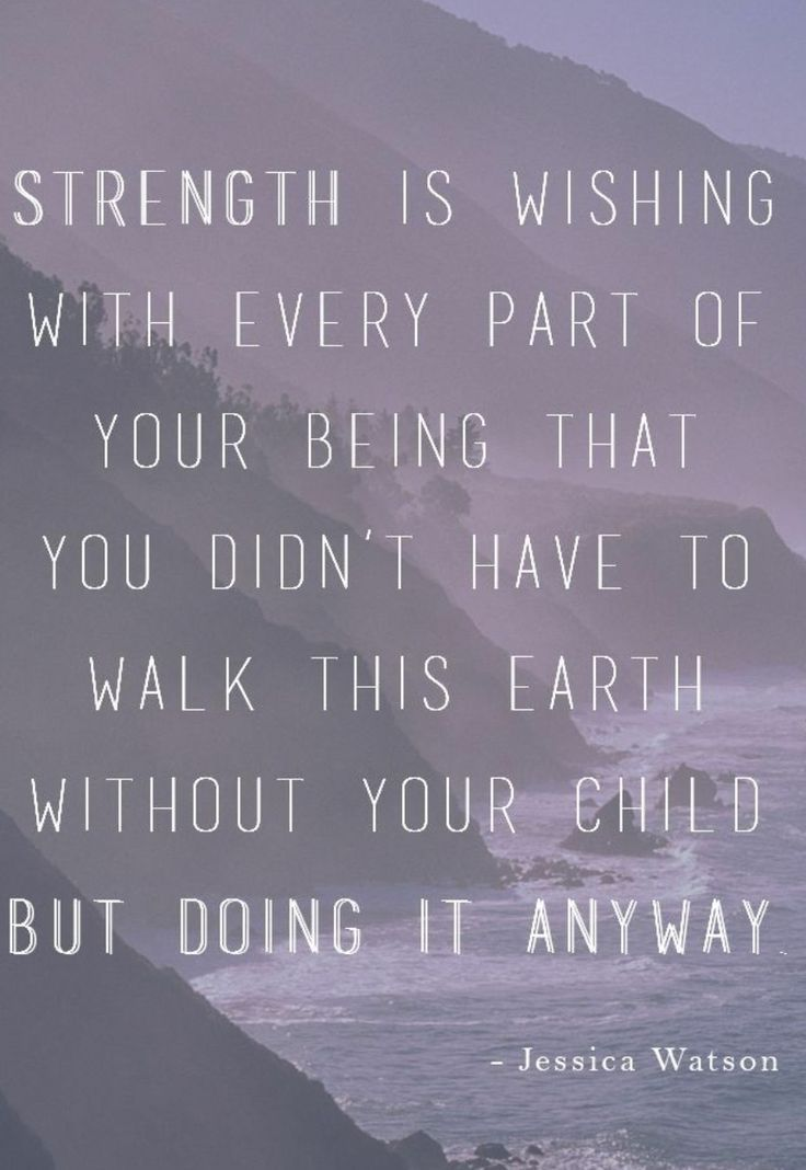 Quotes About Missing A Child Of Any Age Missing My Son So Very Much Missing Quotes Missing My Son Grieving Mother