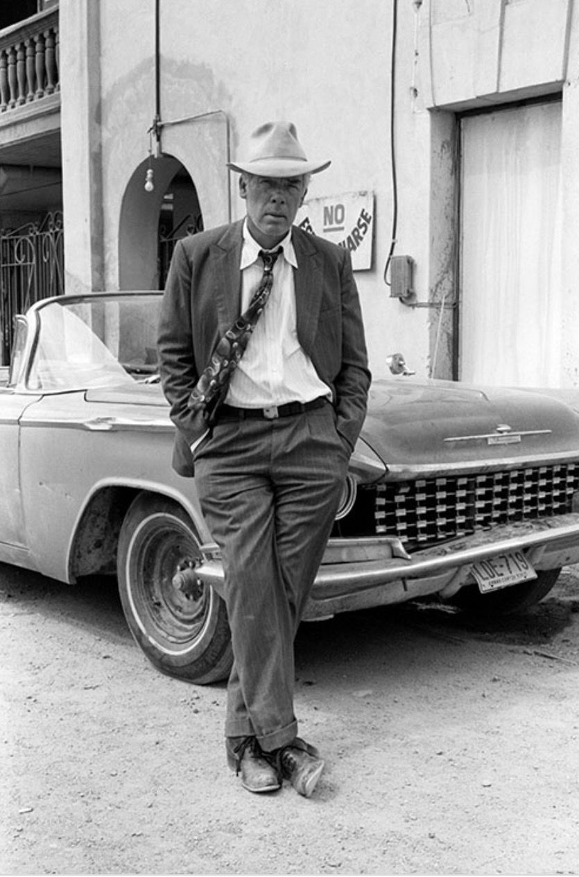 Pin by john malcolm on lee marvin with images lee