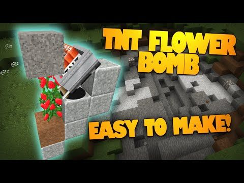 How To Get A Barrier Block In Minecraft Bedrock Edition