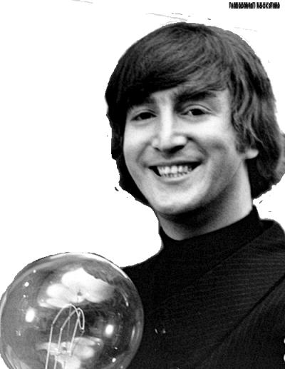 Image Result For John Lennon The Beatles Smiling Transparent The Beatles Beatles John John Lennon Beatles
