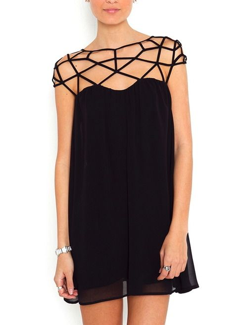 Kendall160-DR160