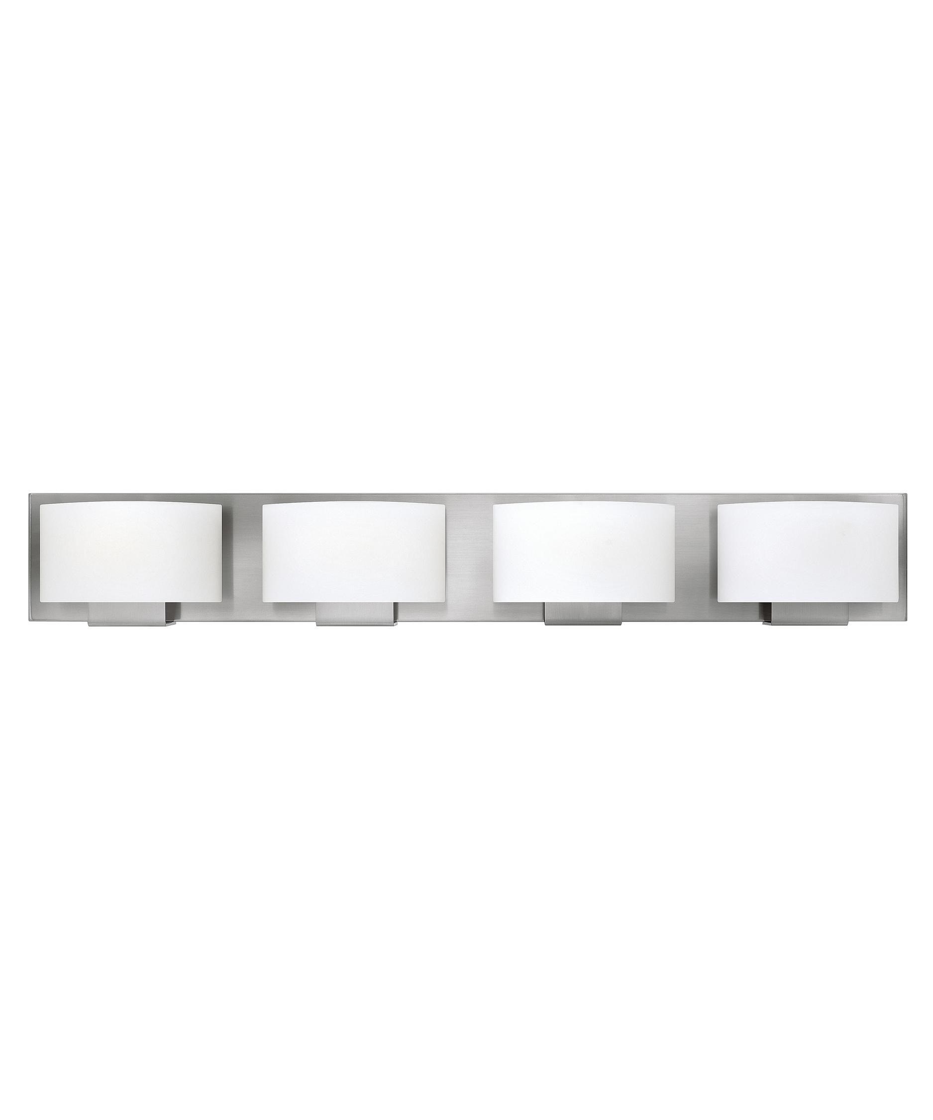 bathroom inch fixture vanity sel top italian unique gold selection with ultra blg modern