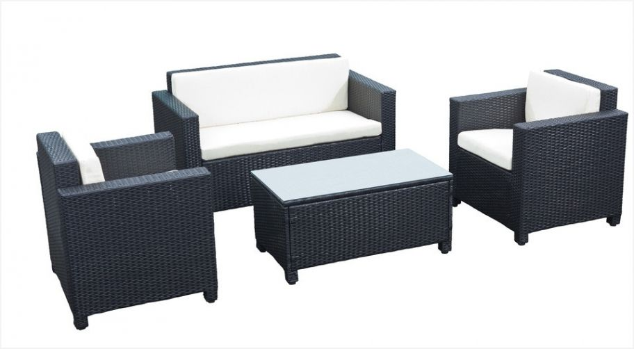 20 Favori Galerie De Foir Fouille Salon De Jardin Check More At Http Www Buypropertyspain I Outdoor Furniture Sets Outdoor Furniture Furniture Sets