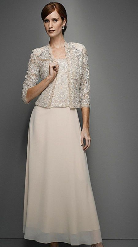 Karen Miller Style 6540