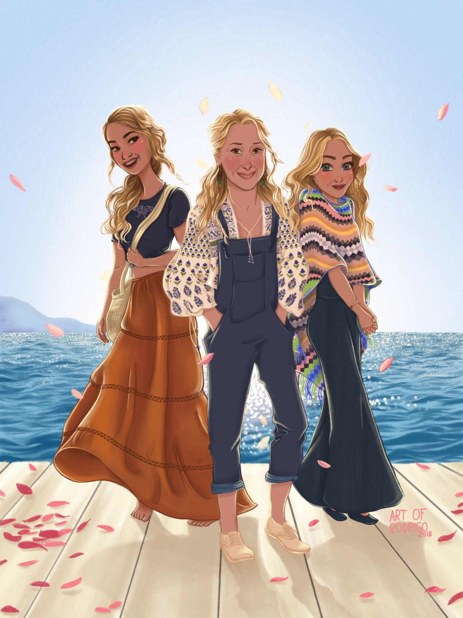 Pin By Brianna Partyka On Mamma Mia With Images Mamma Mia Mama Mia Mamma