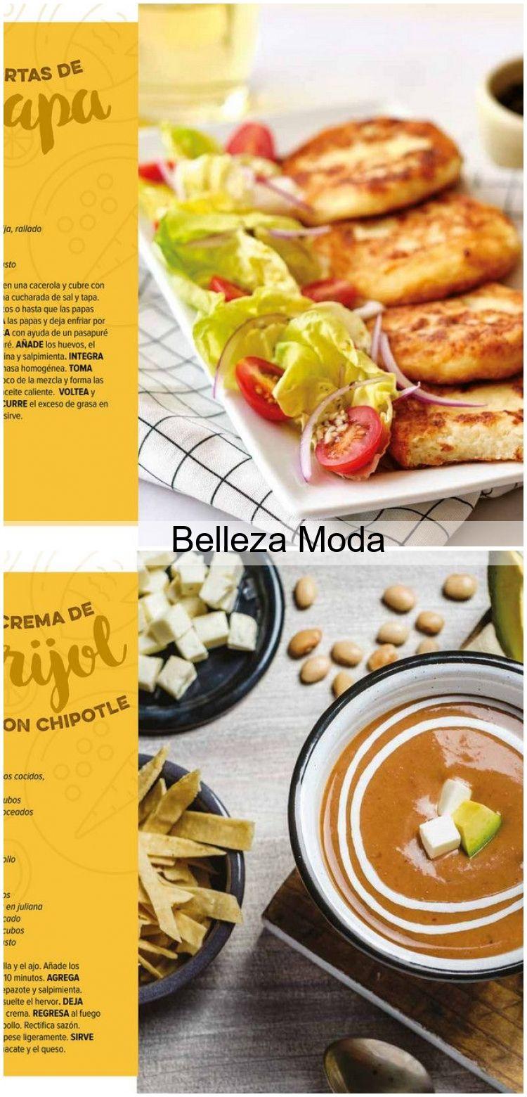 Photo of GINmedia – Receitas baratas e rentáveis - Página 11
