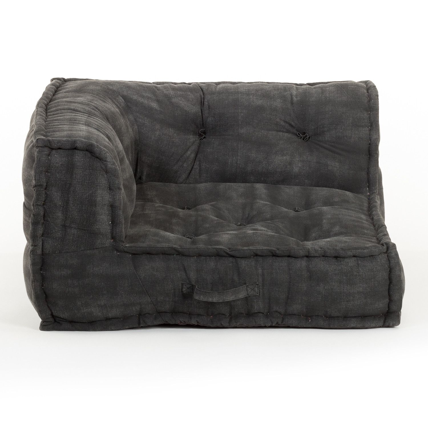Sklum Dhel Sofa The Adventures Of Lolo