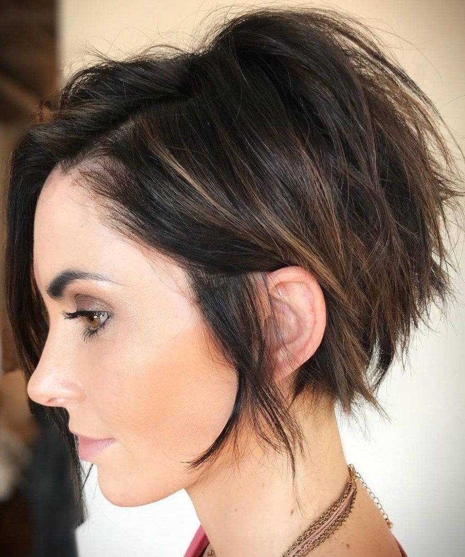 10 Best Short Funky Hairstyles to Inspire Your New Style  Pixie