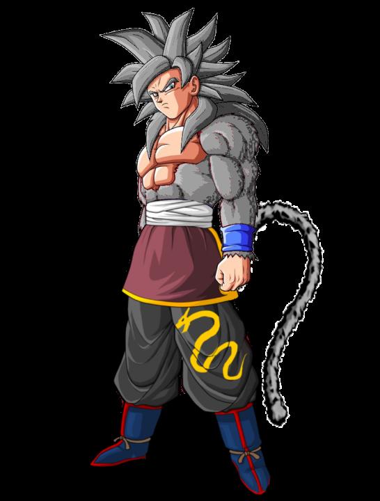 Imagen Relacionada Anime Dragon Ball Super Dragon Ball Art Dragon Ball Goku