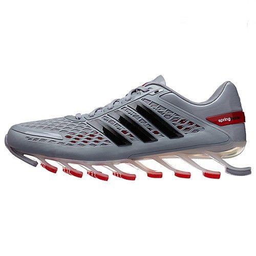adidas shoes springblade razor