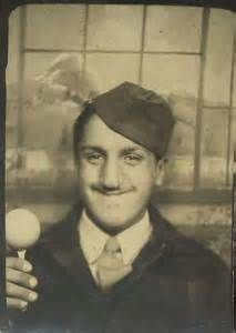 photo booth photos antique - Yahoo Image Search Results