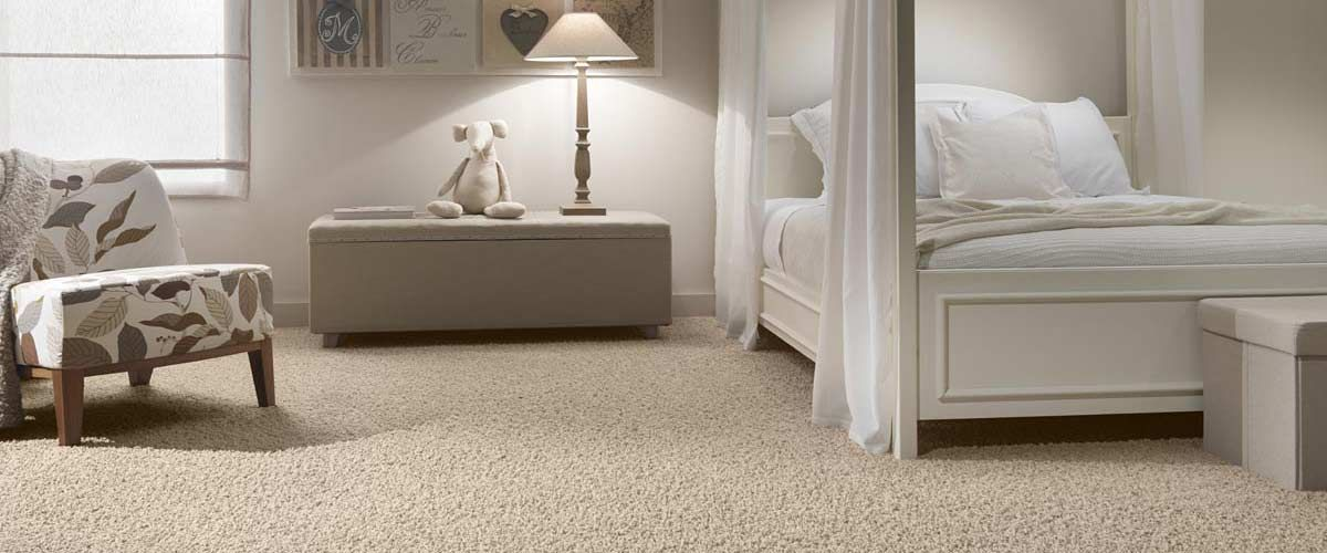 Bildergebnis für teppichboden schlafzimmer farbe Schlafzimmer - schlafzimmer farbidee