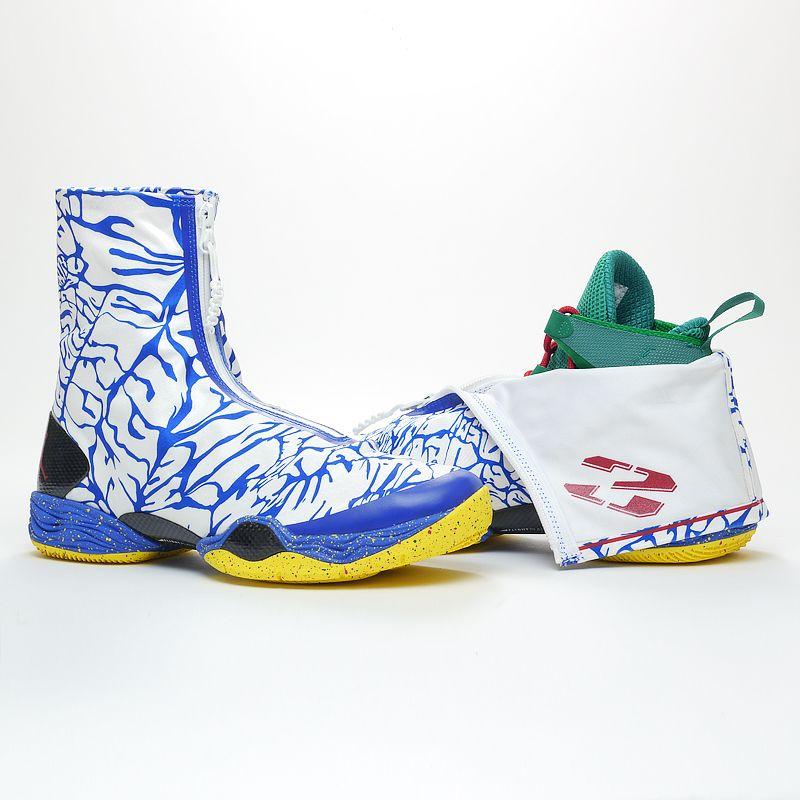 info for e1ac6 ba4a9 AIR JORDAN XX8 DO THE RIGHT THING $250 | #SneakerHead ...