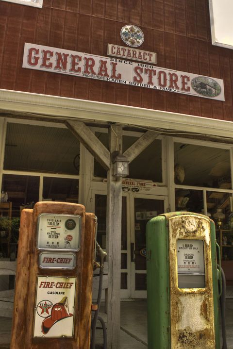 9e1d55ce8d0 America s 13 Most Charming General Stores