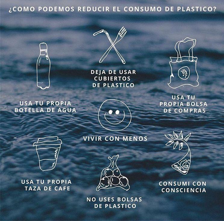 Cuidar El Mar En Vacaciones En 2050 Habrá Más Plástico Que Peces Diario L Conservacion Del Ambiente Reciclaje Y Medio Ambiente Historieta Del Medio Ambiente
