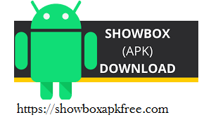 Showbox Apk 5 24 Download 100 Working Secure Showbox Apk Application Android Download Homescreen