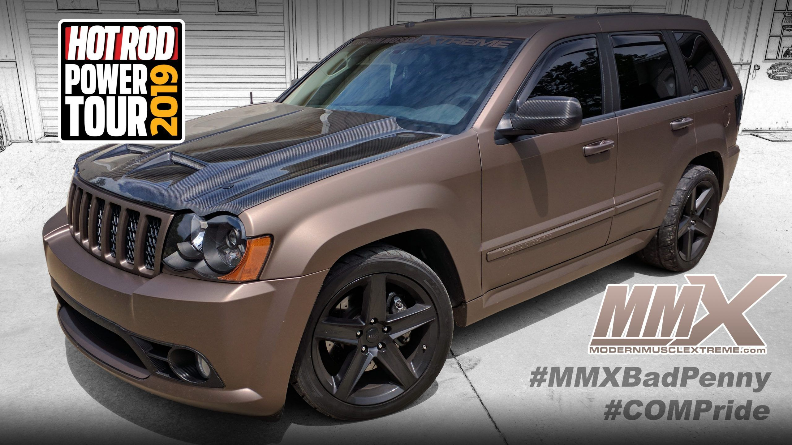 2008 Dodge Ram 1500 5 7 Hemi Oil Capacity Price Design And Review Best Gas Mileage Cheap Suv Little Sport
