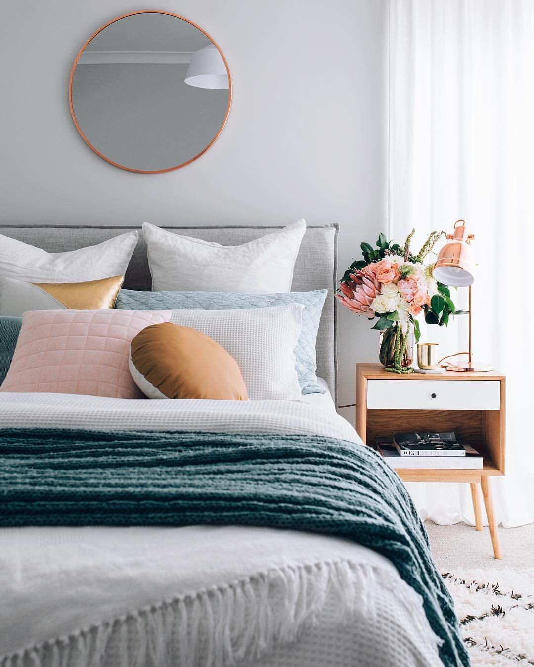 Ver esta foto do instagram de oheightohne apartment ideas