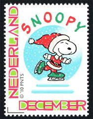Image Result For Snoopy Stamps