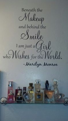Funny Quotes To Hang In Your Room Google Search Girl Room Quotes Wall Quotes Selfie Quotes