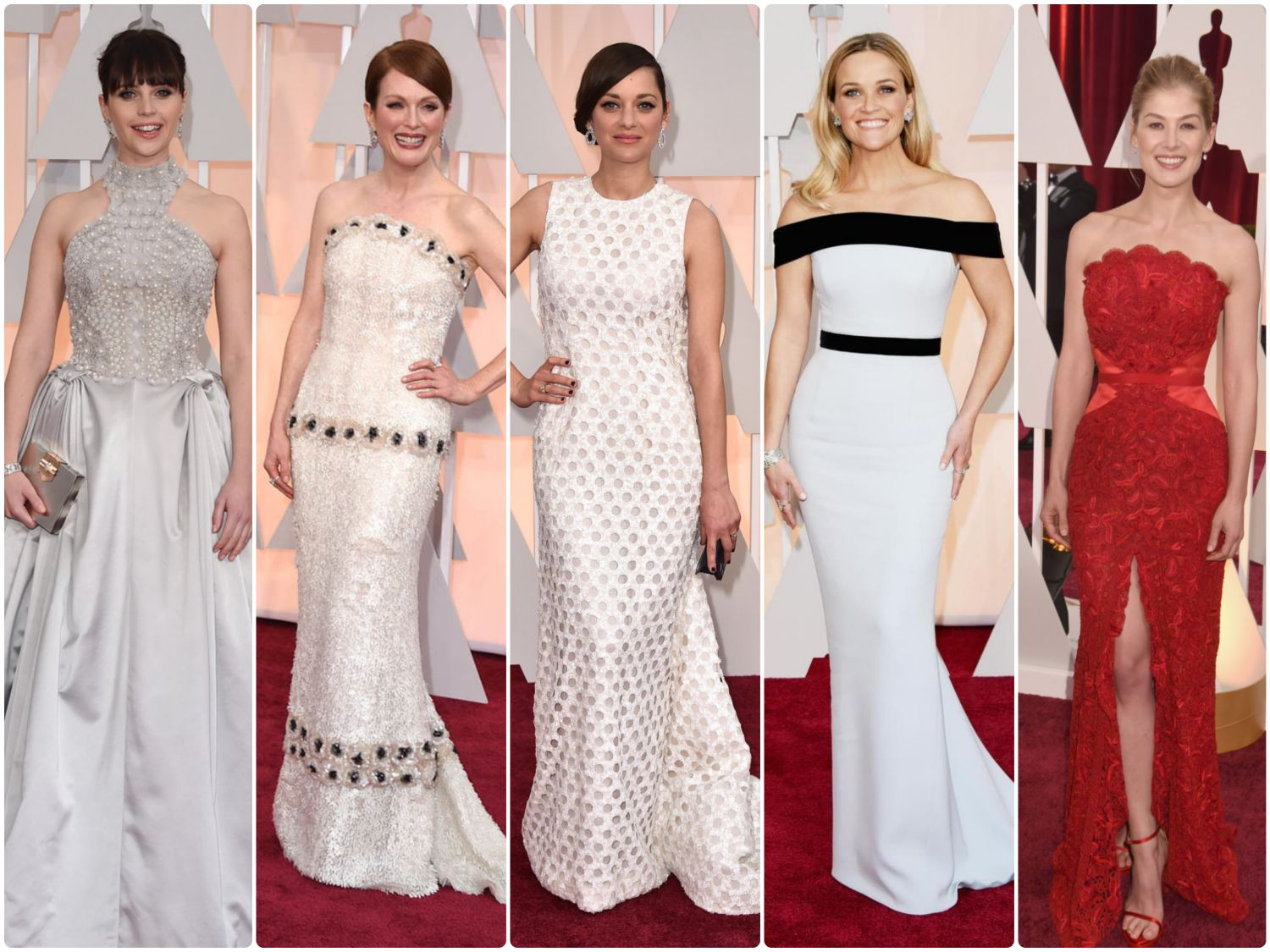 Image Result For Oscar Dresses Of 1976 With Images Red Carpet Oscars Oscar Fashion Dresses