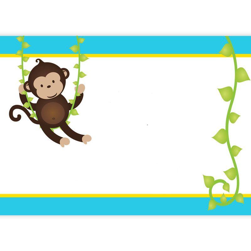 c5c698837b Fondos para invitaciones de baby shower azules - Imagui | Baby ...