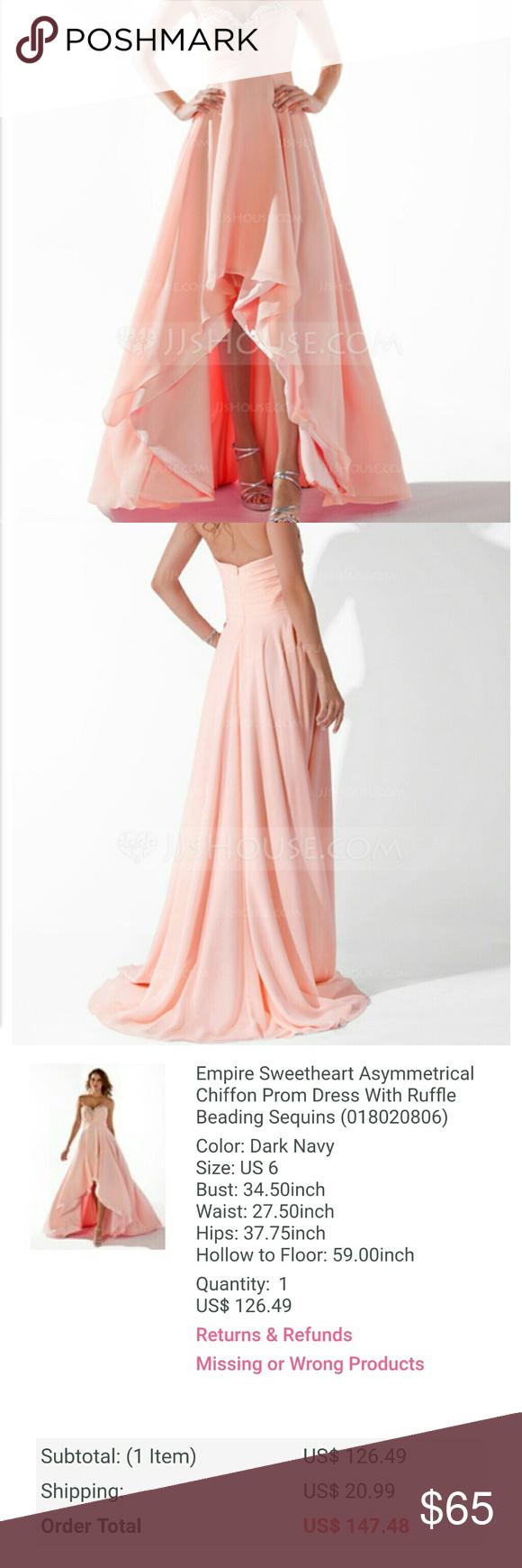 Vistoso Vestidos De Fiesta Charlotte Russe Ornamento - Colección de ...