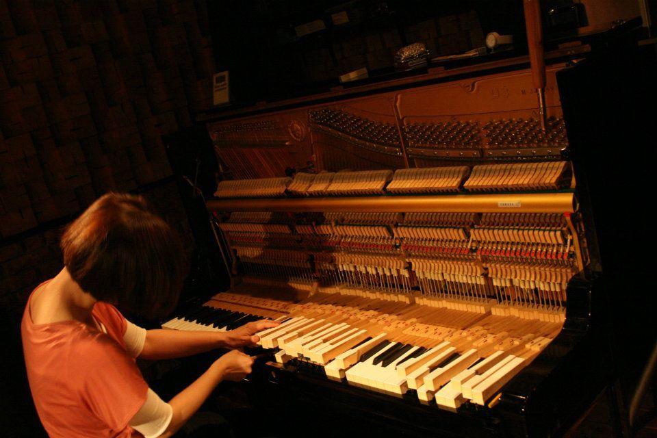 Piano Tuning Piano, Music instruments, Tune