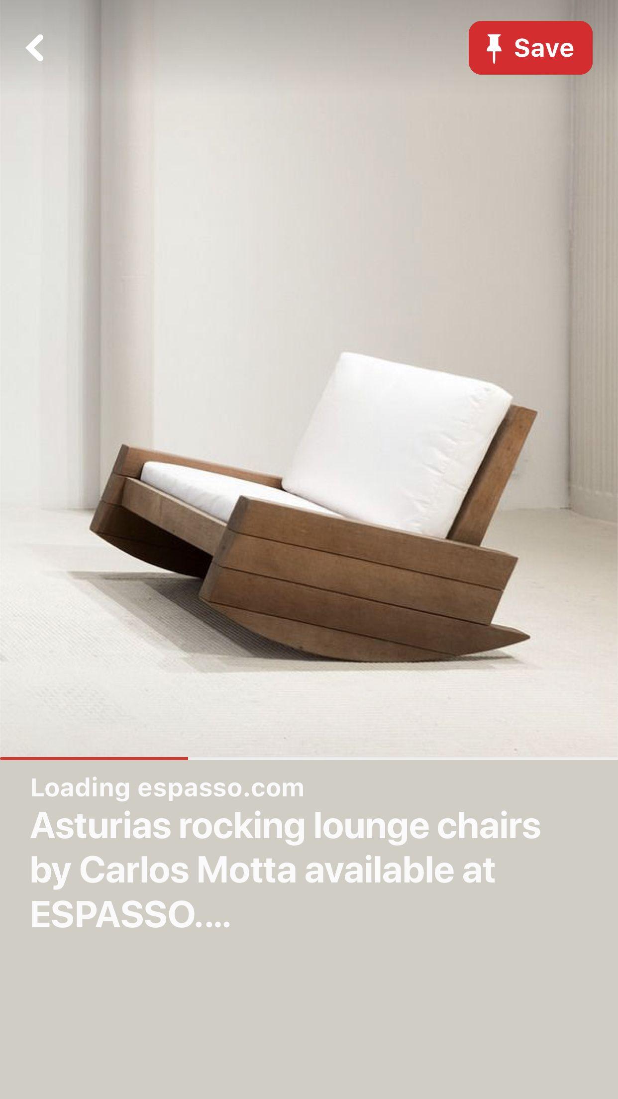 Pin by Susan Hall on DIY Furniture  Diy furniture, Furniture